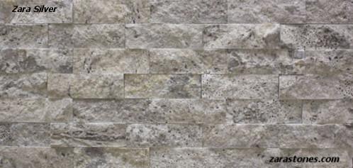 Vaughan Natural Stones Toronto Indian Limestone Sandstone