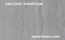 Grey Pool Coping Stones