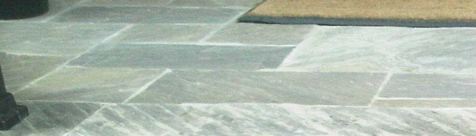 joomla2.jpg